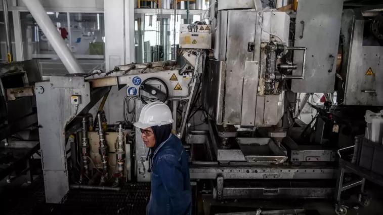 Sindicatos prevén inestabilidad laboral si hay inspecciones de EU