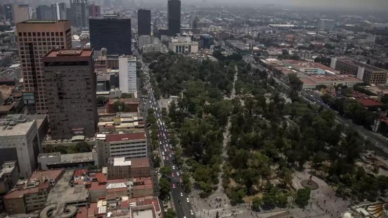 Cepal recorta pronóstico de crecimiento económico de México de 0.2% a 0% para 2019