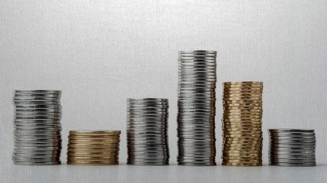 Analistas prevén que economía crecerá más en 2020: encuesta Banxico