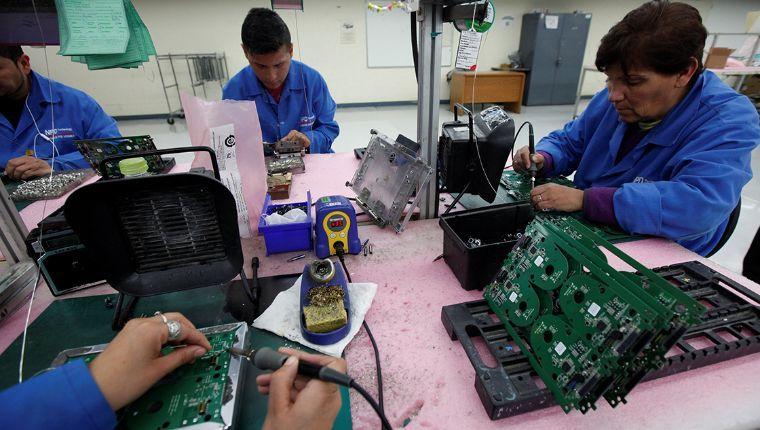 T-MEC activará call centers para dar quejas laborales