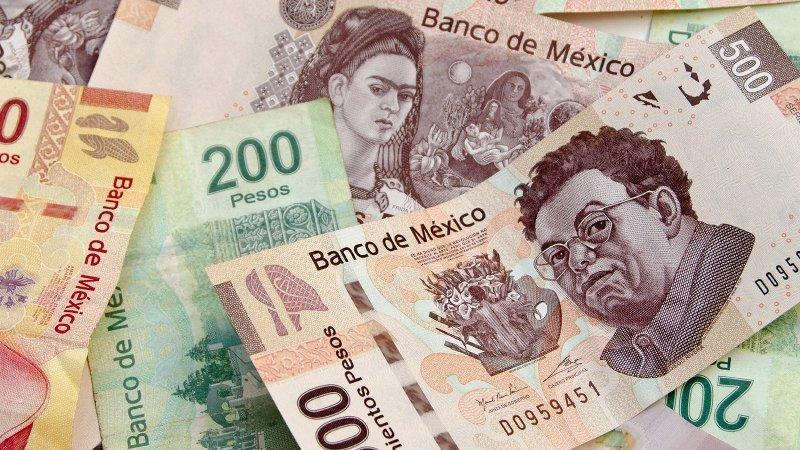 México logrará crecimiento económico hasta 2022, señala Concamin