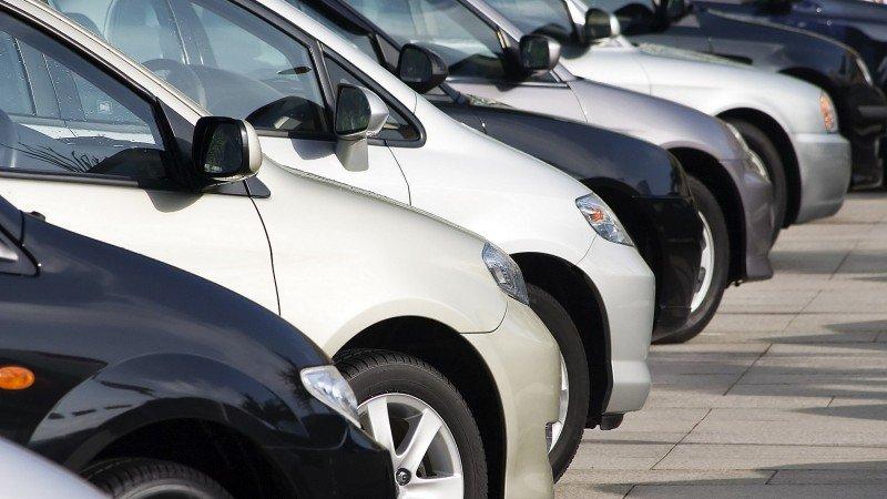 El sector automotriz verá una recuperación hasta 2021