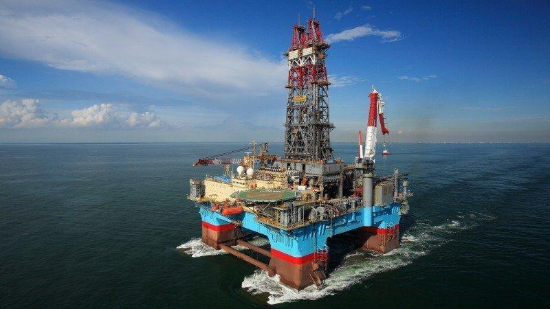 Pemex halla yacimiento petrolero gigante en Tabasco