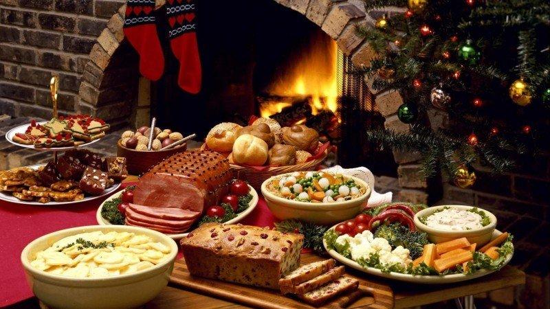 Concanaco estima derrama económica de 503,500 millones de pesos por fiestas decembrinas