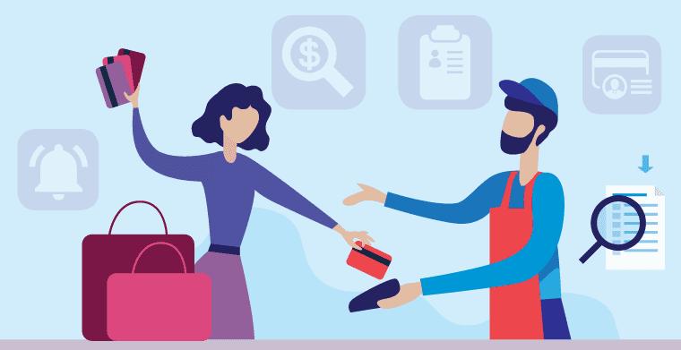 SAT vigilará sus compras con tarjetas; evite incongruencias