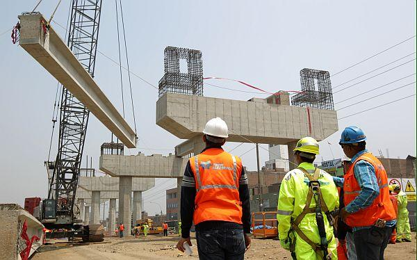 Infraestructura interestatal, siguiente paso en el Bajío
