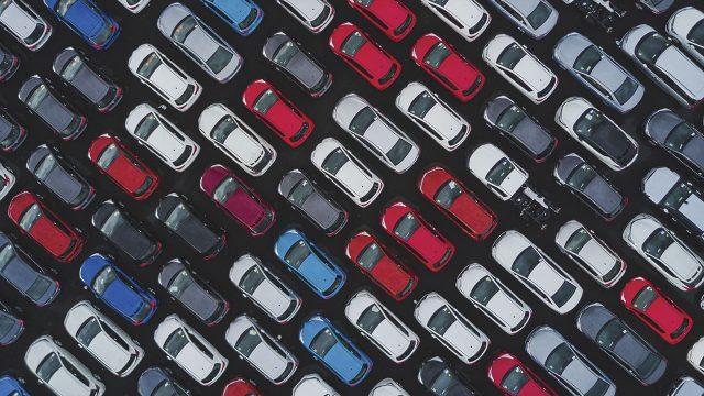 Sector automotriz busca apoyo de AMLO para reactivar mercado y salir de crisis