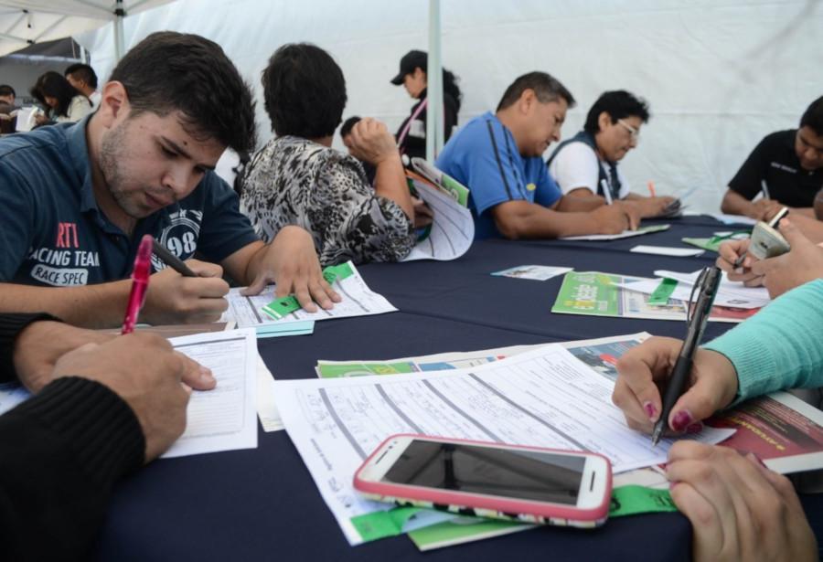 172,000 mexicanos más se sumarán a las filas del desempleo en 2020: OIT
