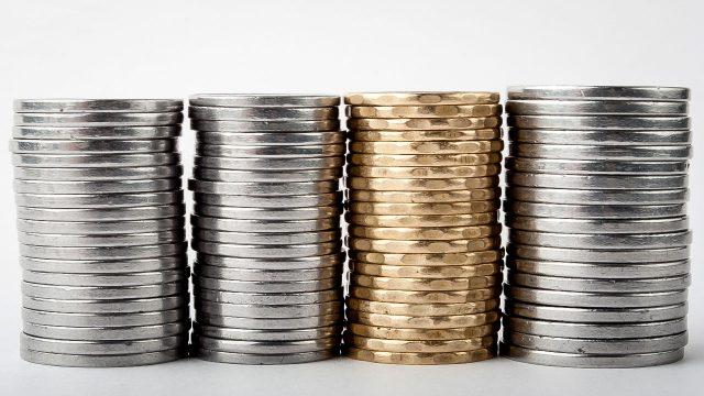 AMLO apuesta por empleos mejor pagados, aunque sean menos: BofA