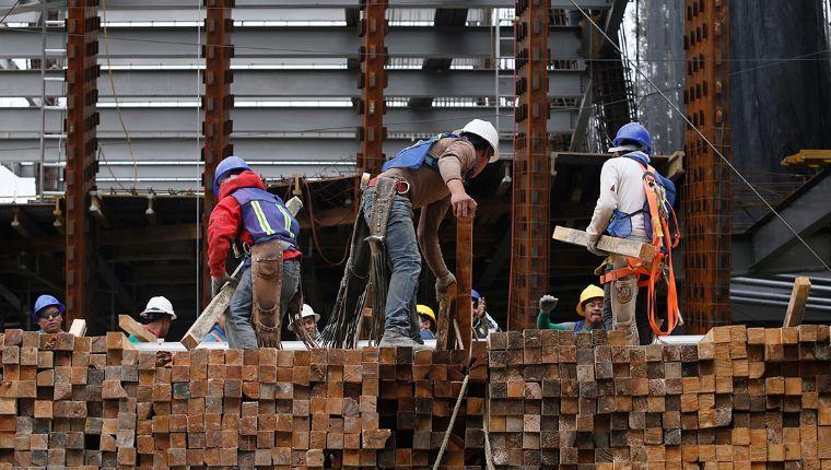Empleo formal tendrá una lenta recuperación este 2020: especialistas