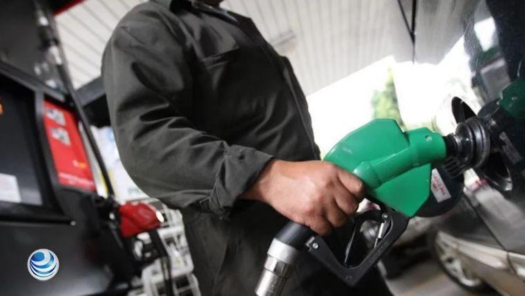 ¿Cómo se determina el precio de las gasolinas y el diésel en México?