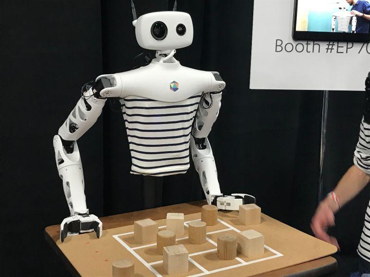 La inteligencia artificial tendrá un impacto económico de 16 billones de dólares en 2030