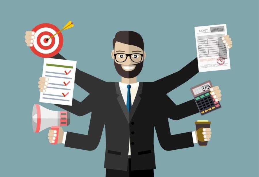 Habilidades que te ayudarán a conseguir un mejor empleo en 2020