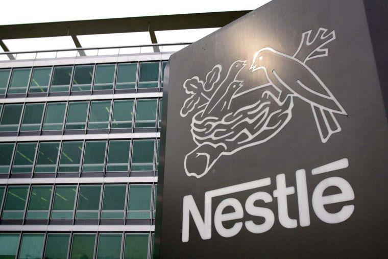 Nestlé invertirá 700 millones de dólares para modernizar sus plantas de México
