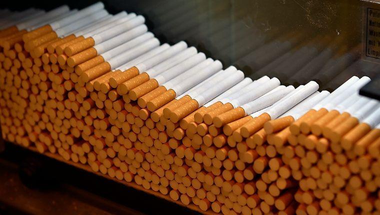 Prevén crecimiento del mercado ilegal de cigarros por actualización del IEPS