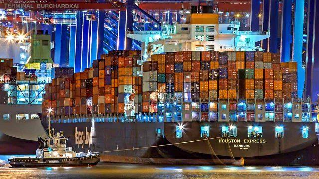 Aprobación del T-MEC en EU, avance a favor de Norteamérica: AmCham