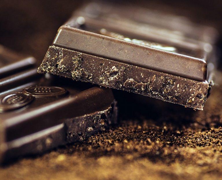 Ferrero Colection sólo es un tercio de chocolate: Profeco