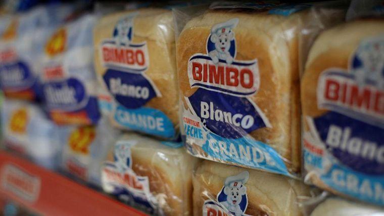 Bimbo hornea su expansión al mercado de Kazajistán de la mano de Food Town