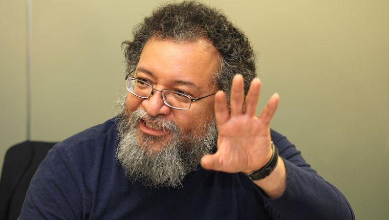 Pemex necesita más candados para evitar otro caso Lozoya: Fluvio Ruiz