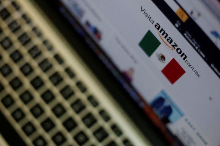 Mercado Libre recomienda formalizarse ante el SAT; se paga menos, dice Alheira Orozco