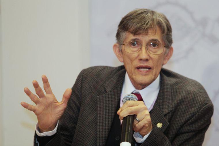 Científicos mexicanos proponen fármaco como posible tratamiento para Covid-19