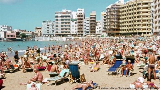 Sectur dará apoyos a empresas turísticas para su reactivación