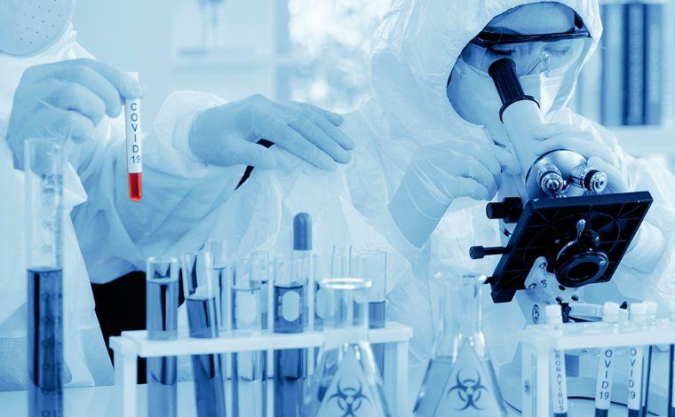 Vacuna de AstraZeneca y Oxford arroja respuesta inmune a Covid-19 en fase 1 de ensayos