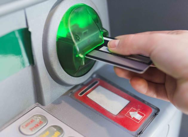 Depósitos en efectivo: ¿a partir de qué cantidad debo presentar declaración ante el SAT?