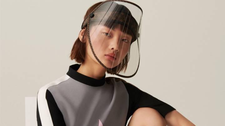 Louis Vuitton lanza una pantalla protectora por 961 dólares