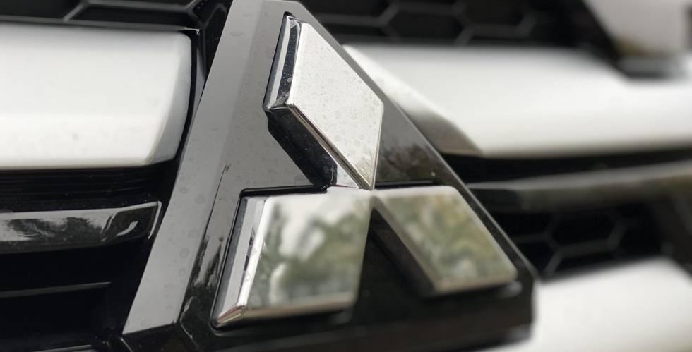 Nissan estudia vender su participación de Mitsubishi Motors, según Bloomberg