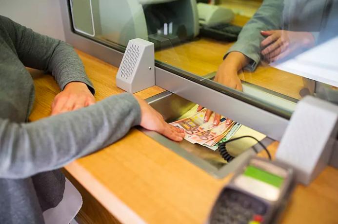 BBVA Research avisa: el aumento de los dudosos es inevitable y algunos bancos tendrán problemas