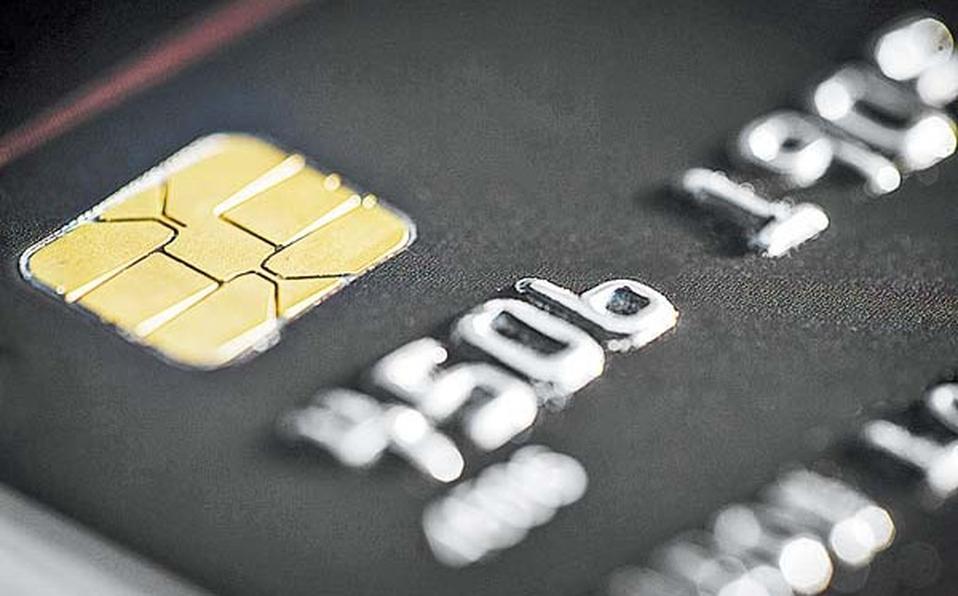 Rappi y Banorte lanzan tarjeta de crédito; estos son sus beneficios